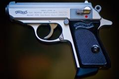 gun-780082_1920