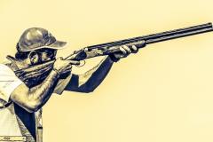 shooting-skeet