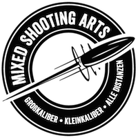 Mixed Shooting Arts